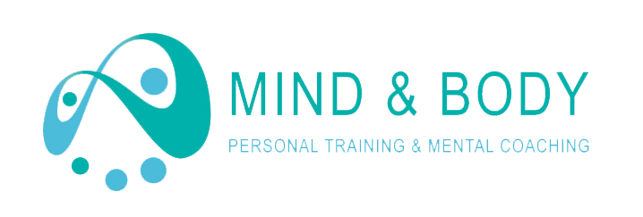MB Personal Training